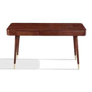 Inexpensive Vine Writing Desk By Lievo