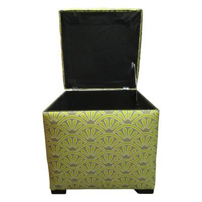 Pleasing Nova Furniture Ottoman Wayfair Beatyapartments Chair Design Images Beatyapartmentscom