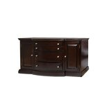 Prague Sideboard by Darby Home Co