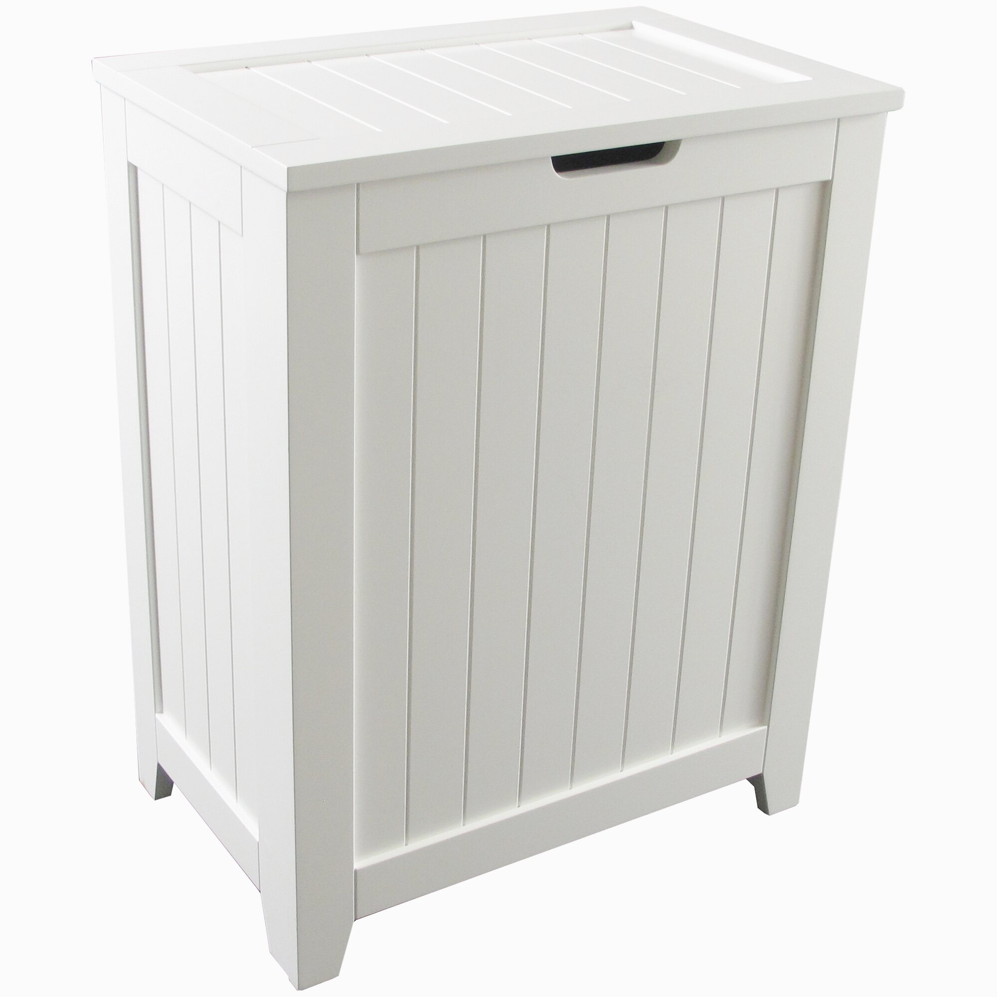 storage with useful linen creative for hamper vanity plan residence wit built bathroom yellow new tall in cabinet laundry