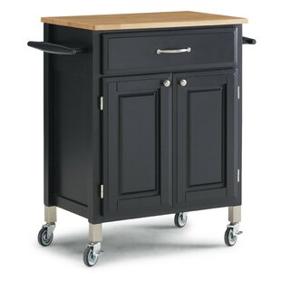 Hamilton Kitchen Cart