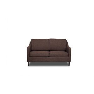 Decker Loveseat by Sofas 2 Go