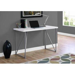 Cammack Credenza desk