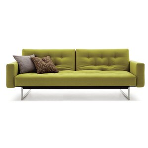 Millennium Park Sleeper Sofa by Brayden Studio