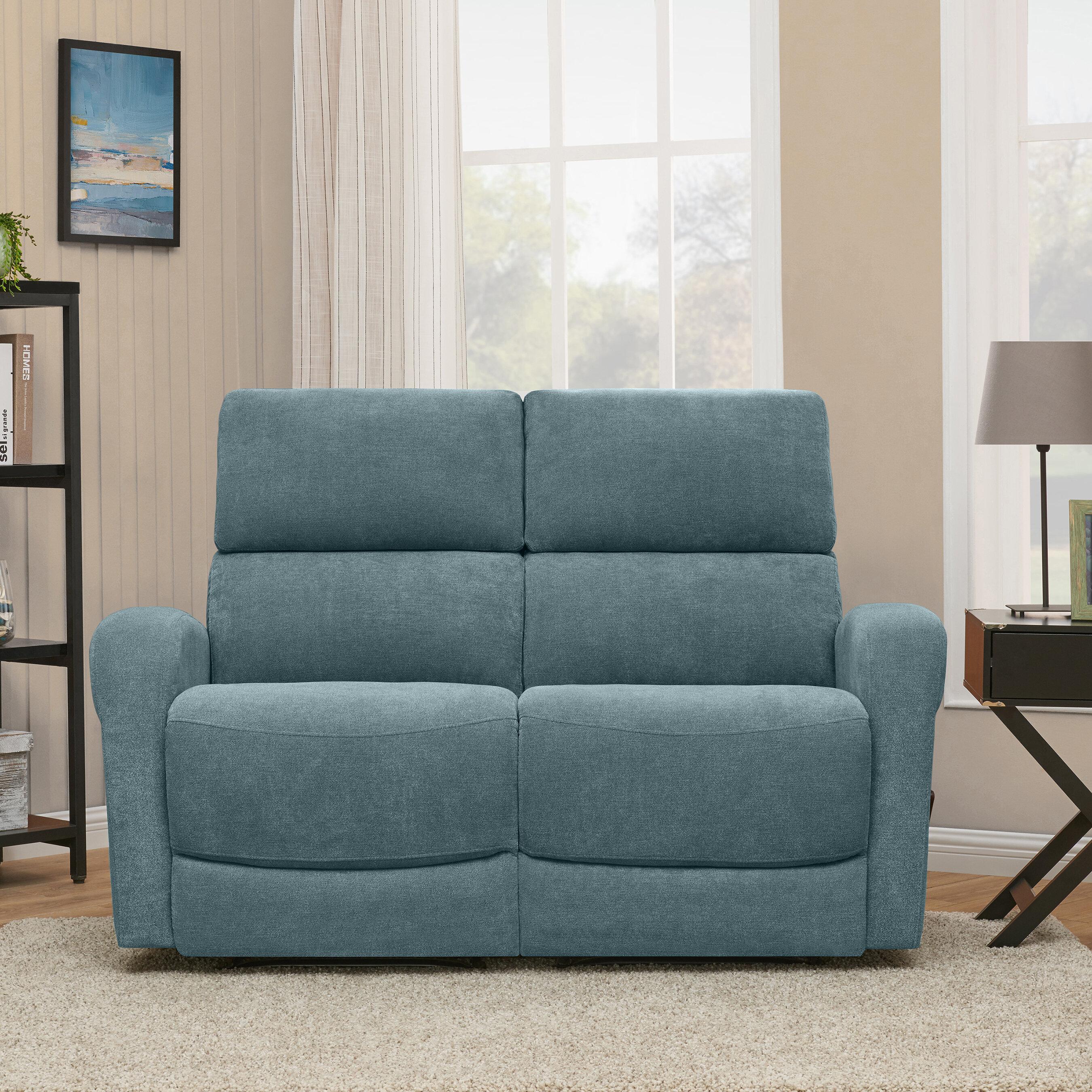 Pleasing Handy Sofa Wayfair Caraccident5 Cool Chair Designs And Ideas Caraccident5Info