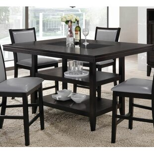Ashton Counter Height Dining Table