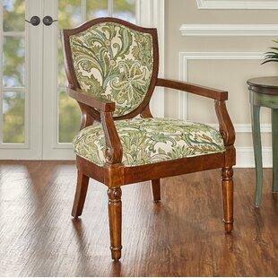 Wingard Armchair