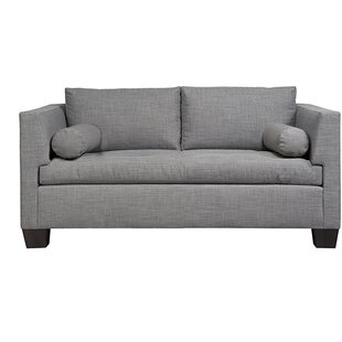 Sutton Sofa by Duralee Furniture