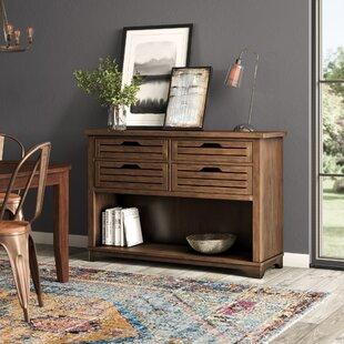 Brownwood Buffet Trent Austin Design
