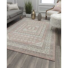 Gray Silver Ikat Area Rugs You Ll Love In 2021 Wayfair