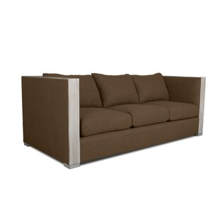 Renewal Sofa South Cone Home