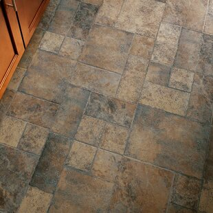 Durable Ceramic Flooring Wayfair