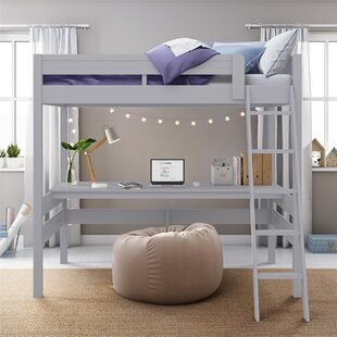 Crib Size Bunk Beds Cheaper Than Retail Price Buy Clothing Accessories And Lifestyle Products For Women Men