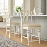 Margate 24 Counter Stool (Set of 2) by Three Posts