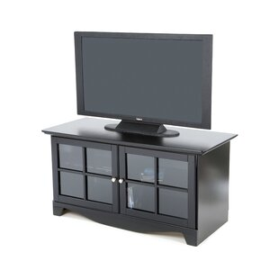 Kew Gardens TV Stand for TVs up to 48 by Andover Mills