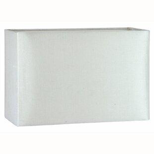 rectangle light wayfair co uk