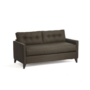 Best Reviews Savannah Sleeper Sofa by Loni M Designs Reviews (2019) & Buyer's Guide