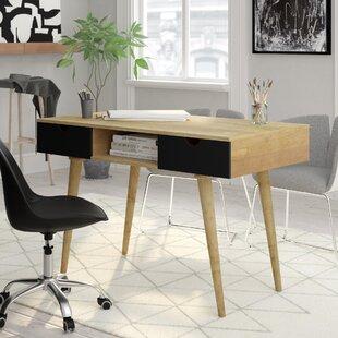 Maximus Desk By Hykkon