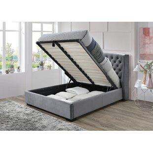 Sareer Beds