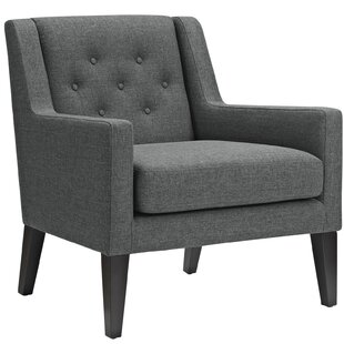 Earnest Armchair