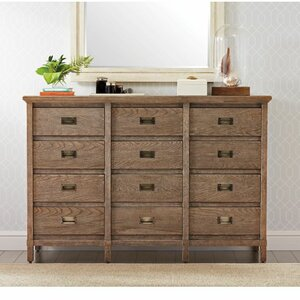 How Long Does It Take To Build A Malm Dresser