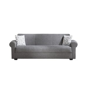 Ormiston Sofa Bed