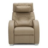 Emil Power Recliner with Heating by Palliser Furniture