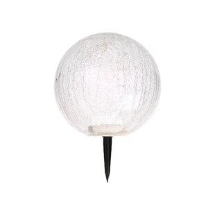 Beale 30-Light LED Decorative Light By World Menagerie