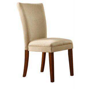 Doerr Parsons Chair (Set of 2)