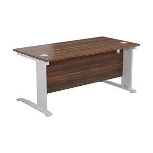 Cirillo Desk By Brayden Studio