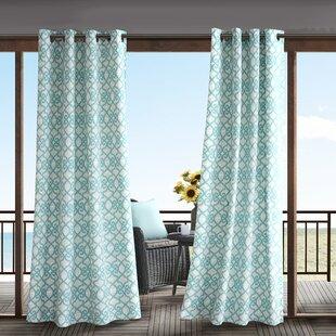design decor curtains wayfair rh wayfair com