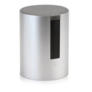 Neo 51.2 Quart Kitchen Canister