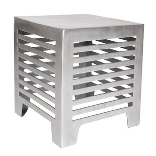 Find the perfect End Table by Allan Copley Designs