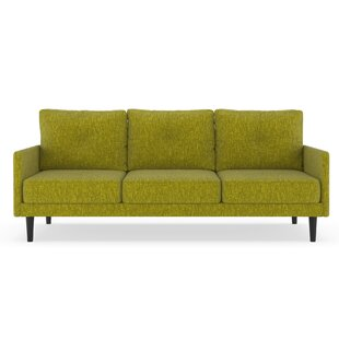 Cozine Pebble Weave Sofa