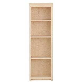 Kadon Standard Bookcase