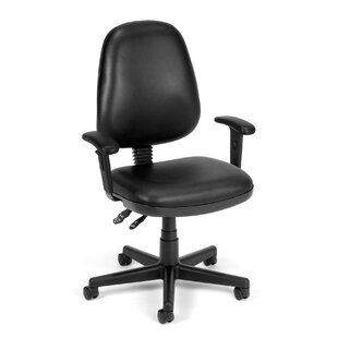 Posture Ergonomic Task Chair