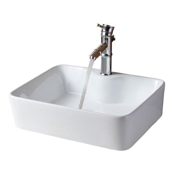 sinks bathroom stunning ideas design accessories indpirations standard room sink ideal