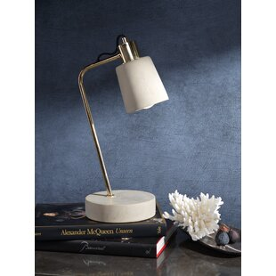 Rogersville 18 Table Lamp