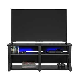 Wollaston TV Stand for TVs up to 70