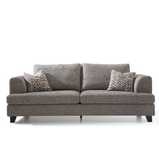 Brent 3 Seater By Brambly Cottage