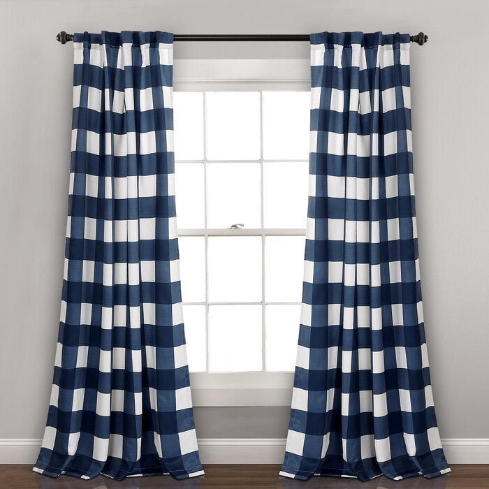 drapery canada room twilight rods s view curtain ca lowe umbra system rod darkening curtains larger