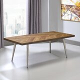 Gilmartin 4 Legs Coffee Table by Foundry Select
