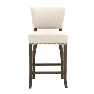 Woodruff Bar Stool DarHome Co