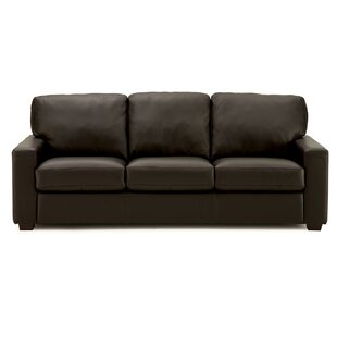 Westend Sofa. By Palliser Furniture