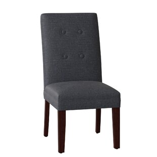 Victory Dining Chair by Red Barrel Studio