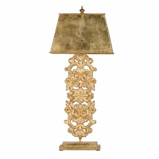 Gordan Shiny 33 Table Lamp