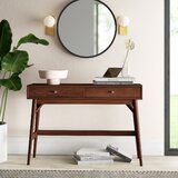 Norberg 48 Console Table by Mercury Row®