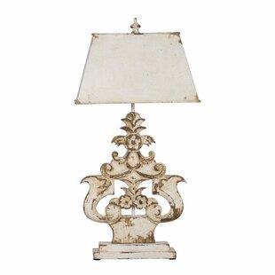 Joslyn 27 Table Lamp