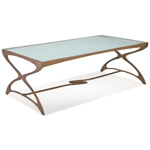 Artesia Coffee Table by I Home..