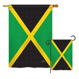 Green State Flags You Ll Love In 2021 Wayfair